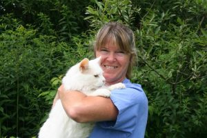 Animal_Care_Attendant_Julie
