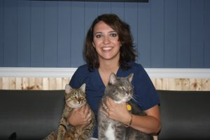 Veterinary_Assistant_Kerri